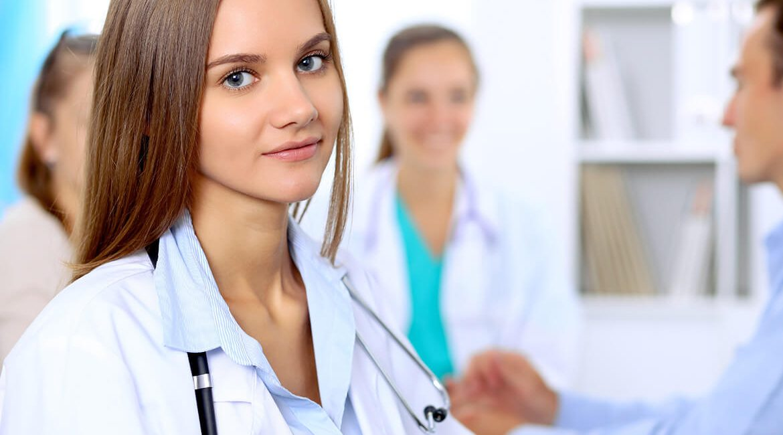 Medic Agency